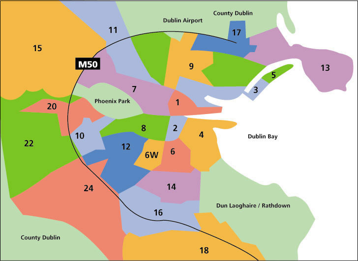 dublin_map
