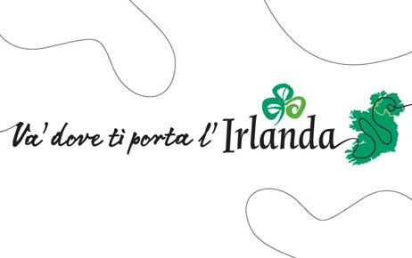 inglese irlanda
