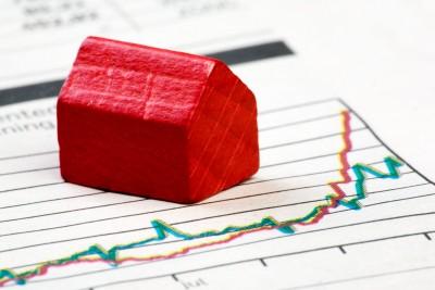 Costo della casa in irlanda situazione e prospettive del for Costo della grande casa
