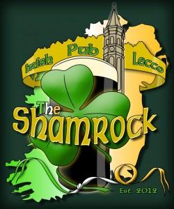 Aprire un irish pub in italia ecco come marco e il suo for Arredamento pub irlandese