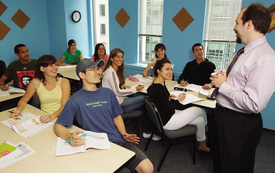 ottawa-students-english-course-ot