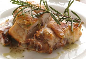 Prodotti italiani in irlanda quali non troverai al for Cucinare coniglio