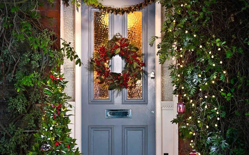 Decorazioni Natalizie Wikipedia.Natale In Irlanda 10 Tradizioni Natalizie Irlandesi Italiani