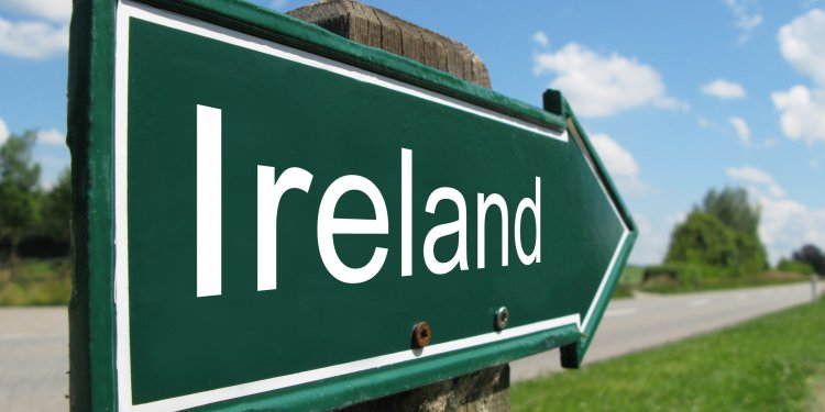 ireland-business-750x375