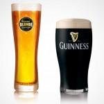 Birre Irlandesi: Guinness lager e stout