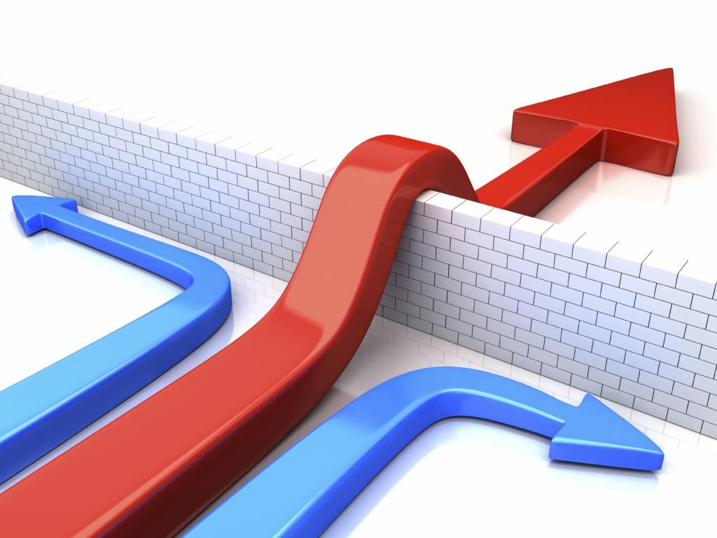 Situazione economica irlanda: oltre la crisi