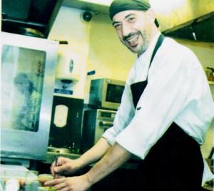 Avviare un ristorante italiano in Irlanda - la storia di Paolo