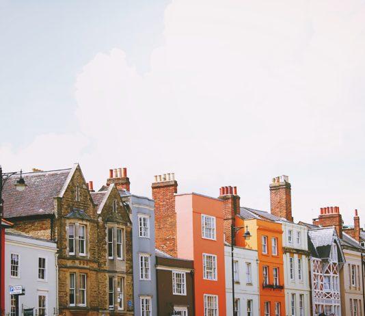 Trovare casa in Irlanda: guida ai migliori siti di offerte