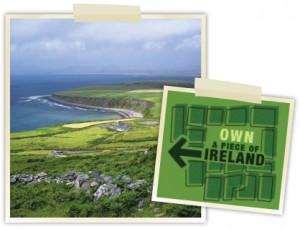 idee regalo irlandesi