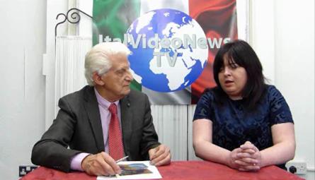 media italiani in irlanda