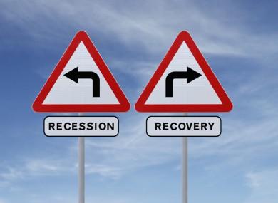 economia irlanda 2015