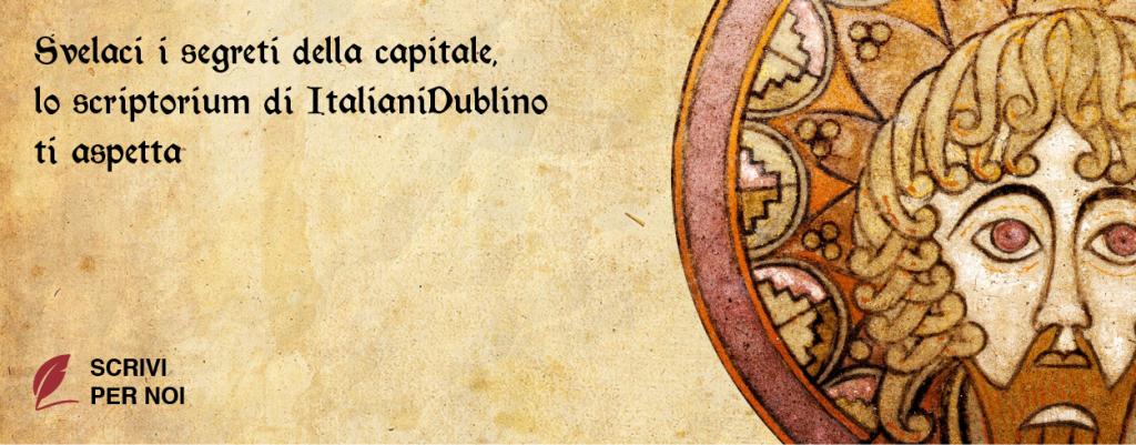 ITA_Dublino