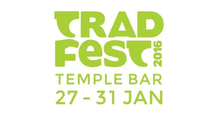 TempleBarTradFest