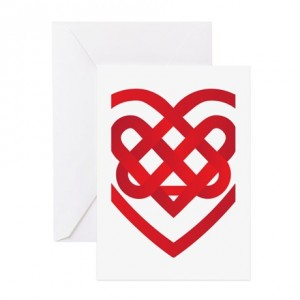 celtic_knot_valentine_irish_greeting_card