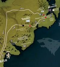 DUBLIN_ONLINE_map_v_new