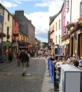 galway_3