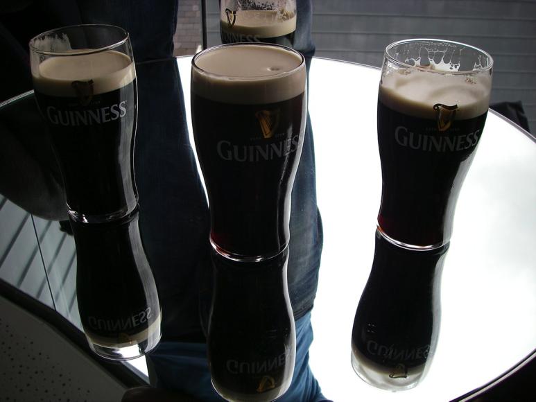 I Migliori Pub A Dublino Sud