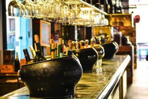 I Migliori Pub A Dublino Nord