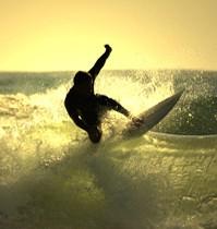 do-outdoor-surfing