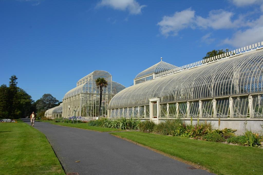 visitare-il-giardino-botanico