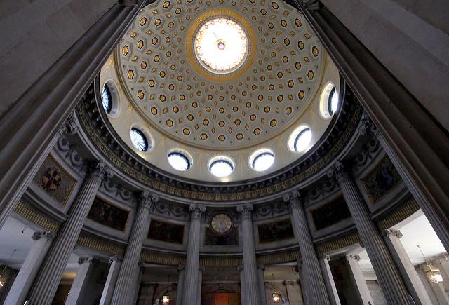visitare-dublin-city-hall