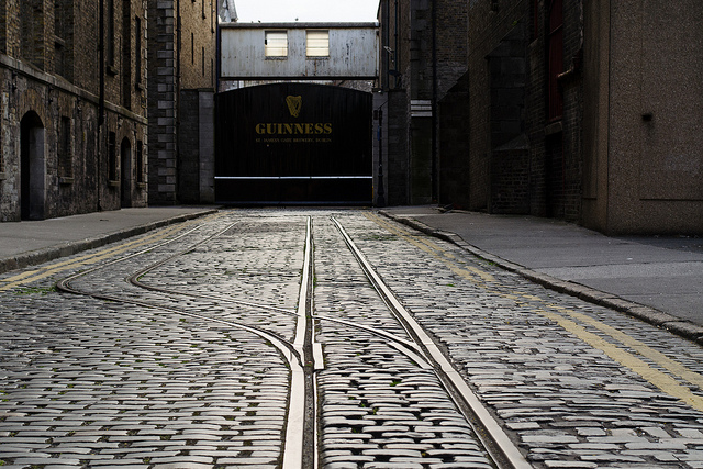 visitare-guinness-storehouse