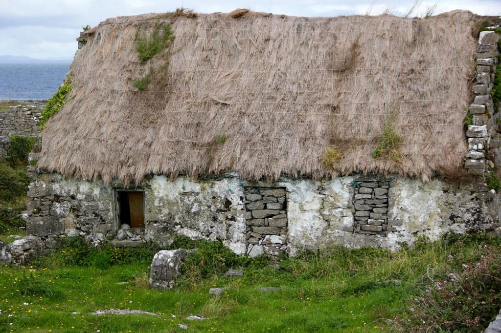 trovare casa a Dublino