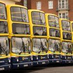 muoversi a Dublino